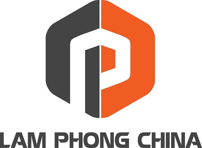 Lamphongchina luôn là lựa chọn nhập hàng Trung Quốc tốt nhất