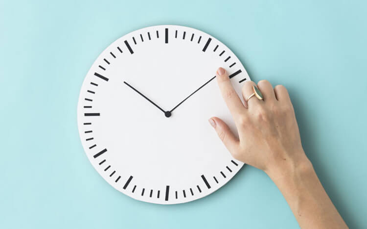 Phần mềm quản lý vận chuyển giúp tiết kiệm thời gian