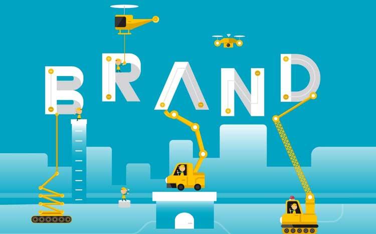 Phần mềm quản lý giúp doanh nghiệp quản lý và đồng bộ thương hiệu với khách hàng tốt hơn