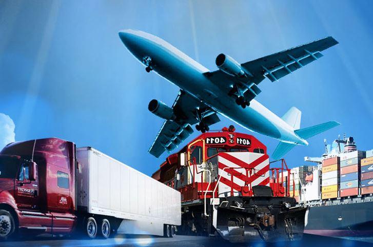 điểm mạnh của công ty logistics