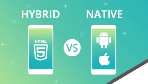 mobile app là gì
