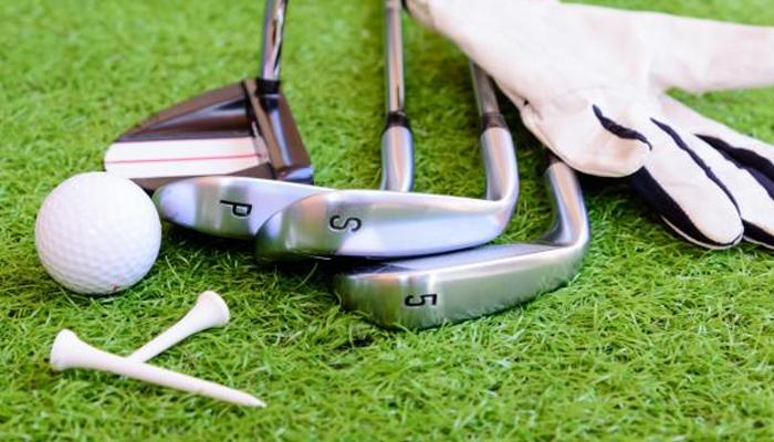 Bí quyết chọn lựa mua phụ kiện golf nhập khẩu phù hợp