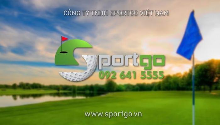 Cửa hàng bán phụ kiện, thiết bị golf nhập khẩu chính hãng - SportGo.vn