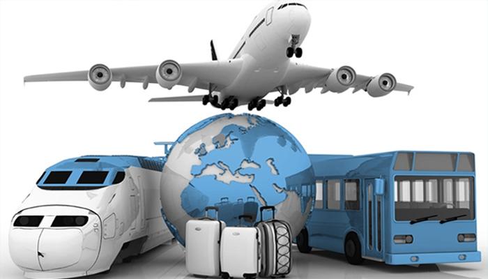 Lợi ích của hình thức vận chuyển đa phương thức